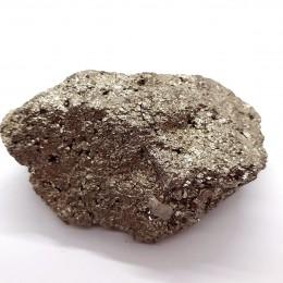 Pirit - surovi mineral 7 x 5 cm