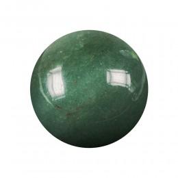 Masažna kroglica, avanturin 3cm