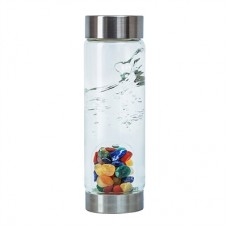 Eliksir za otroke, živa voda