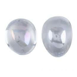 Žepni mineral - AQUA AURA 2,5-3,0 cm