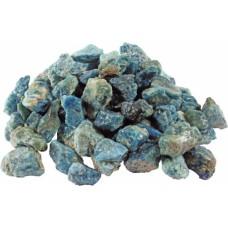 Apatit - surovi mineral