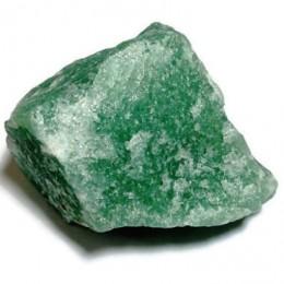 Avanturin - surovi mineral