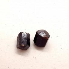 Dravit - kristal prenove