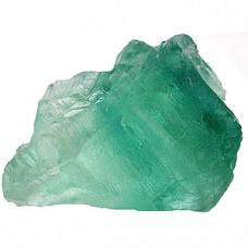 Flourit- surovi mineral