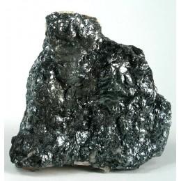 Hematit - surovi mineral