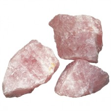 Roževec - surovi mineral 2-3cm