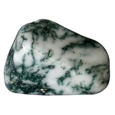 AHAT DREVESNI - Žepni mineral 2-3cm