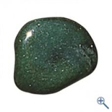 Žepni mineral - AVANTURIN V MOŠNJIČKU