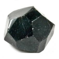 Žepni mineral - GRANAT V MOŠNJIČKU