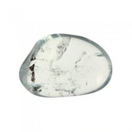 Žepni mineral - KAMENA STRELA V MOŠNJIČKU