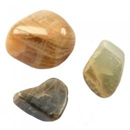 Žepni mineral - MESEČEV KAMEN V MOŠNJIČKU
