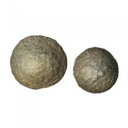 MOQUI MARBLE 3 cm